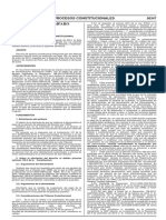 EXP. N° 00991-2013-PA-TC