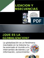 Globalizacion y Susconsecuencias.pptx Term