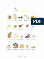 Fruits-French.pdf
