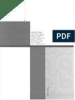 Técnicas de diseño bioclimático