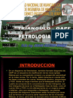 TRIANGULO QAPF