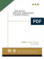 Rawls unam.pdf