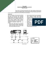 Info Pub Lik 20120216121601