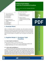 02. Modul 2 MPS BL 2012 Revisi