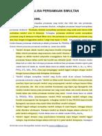 ANALISA_PERSAMAAN_SIMULTAN_REVISI.pdf