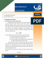 Modul MPO (Inventory) (9)