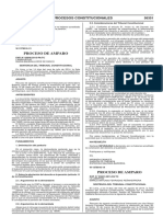 EXP. N° 03881-2013-PA-TC