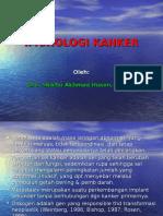 dokumen.tips_imunologi-kanker-562e666891d76.ppt