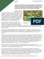 El_saldo_rojo_de_la_Unión_Patriótica.pdf