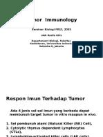 imunologitumor.ppt