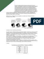 Exercícios_globalização