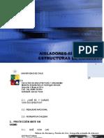 Aisladores_Sismicos_Para_Estructuras_de.docx