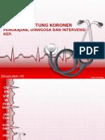 Penyakit Jantung Koroner-ipd