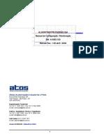 algoritmo PID padrão ISA.pdf