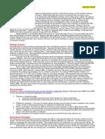 Collaborative Research EDU539