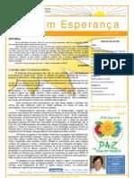 BOLETIM ESPERANÇA 09