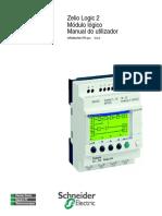 Manual Geral Zelio - PTBR - H376985.pdf