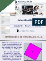 matematica__1760593649
