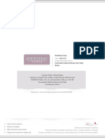 gestion de proyectos web.pdf