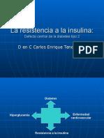 resistencia_insulina