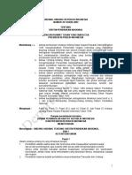 UU No 20-2003 Sisdiknas.pdf
