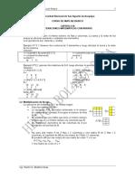 Ejercicios Matlab Cap03 Operaciones Arrays
