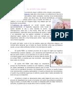 EL SUEÑO DEL BEBE.docx
