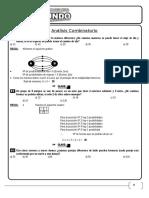 cProblemas-Resueltos-de-Analisis-Combinariro.doc