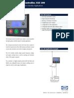 CGC 200 & CGC 400 handout UK (Land).pdf
