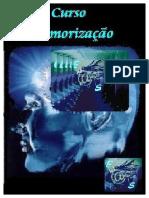 Curso-rapido-de-memorizacao (docslide.com.br).pdf