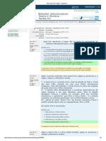 Exercícios de Fixação - Módulo III - GABARITADO.pdf