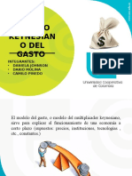 El controlismo.pptx