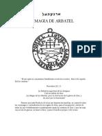 Arbatel de magia veterum.pdf