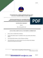 add-math-spm-trial-2015-n9-p2ans.pdf