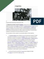 Inmigración en Argentina.docx