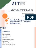 Ceramics-1.pdf