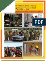 LCESS Brochure