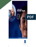 Image Brochure En
