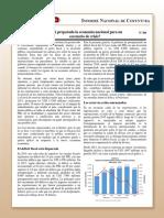 Coy-308-¿Está-preparada-la-economía-nacional-para-un-escenario-de-crisis (2).pdf