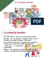 parte 2 de violencia.pptx