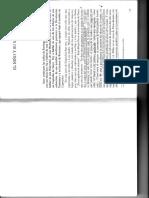 Hay un fin de analisis para los niños - El niño y su madre.pdf