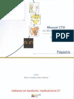 Psiquiatria MLMPDFBS.pdf