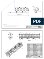 XA-SE100582A~0.pdf
