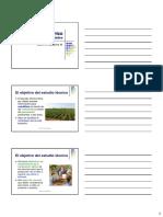 File 629f049a58 4321 Tema 7 El Estudio Tacnico 1 Generalidades (1)