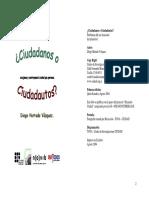 Diego Hurtado - Ciudad o Ciudauto.pdf