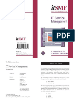 15324913-ITIL-IT-Service-ManagementVs21b.pdf