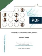 Zaawansowany Raport Zespołowy PID-19May2016_37842