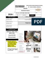 PRESUPUESTO PUBLICO.docx