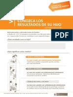 2_Informe-padres-familia-4to-primaria-2013.pdf
