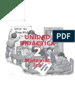 unidad didactica 02.docx